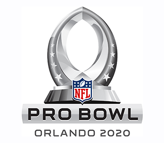 Pro Bowl 2020 Events.2020 Pro Bowl Tickets Are On Sale Now Mickeyblog Com