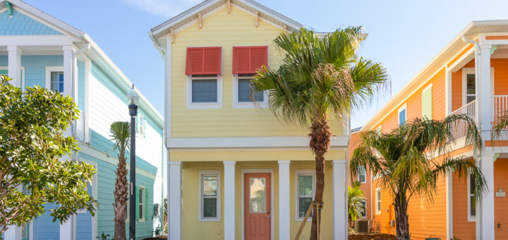 Make a Stay at the NEW Margaritaville Resort Part of Your ... Margaritaville Model Plans For Home on plans for gates, plans for apartment complexes, plans for garages, plans for construction, plans for pool, plans for furniture,