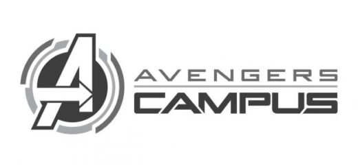 Spider-Man Avengers Campus