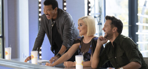 American Idol's 18th Season