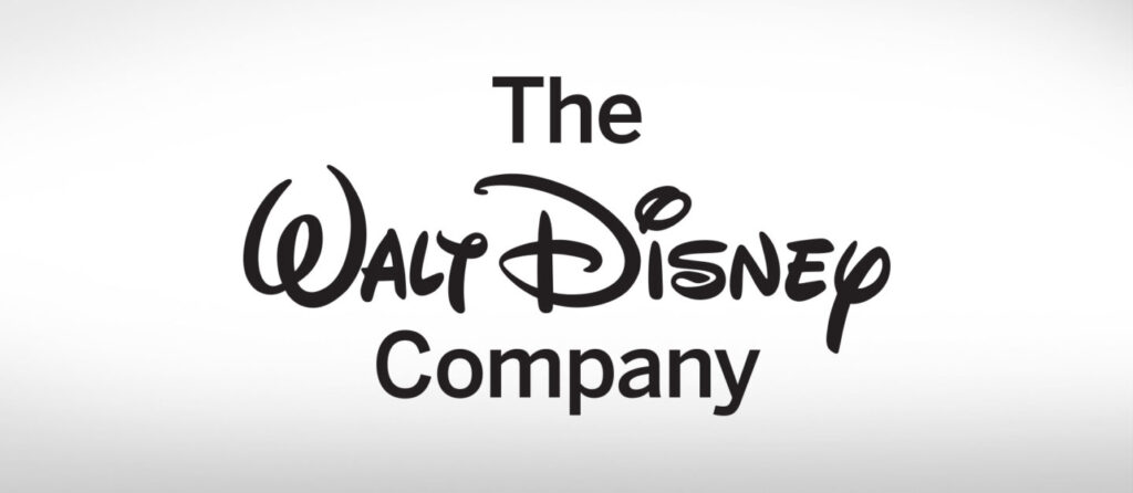 Disney third quarter