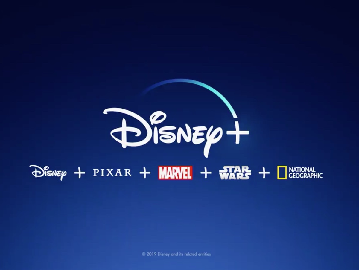 Disney+ subscribers