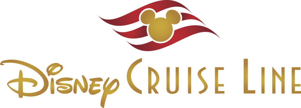 Disney Cruise final payment