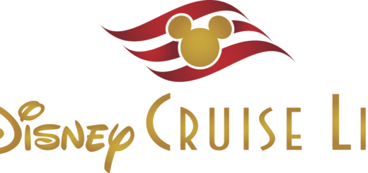Disney cruise credit