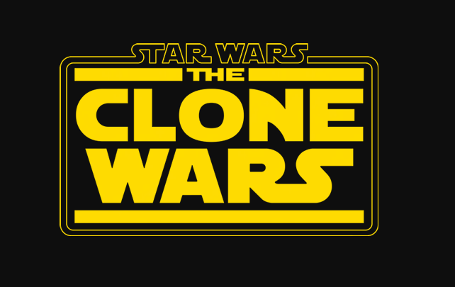 The Clone Wars, Annie Awards
