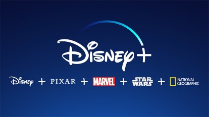 Disney+ subscribers, franchise fatigue