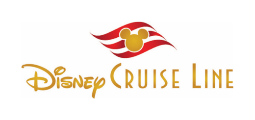 Disney Cruise CDC