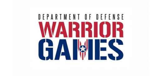 Disney Warrior Games