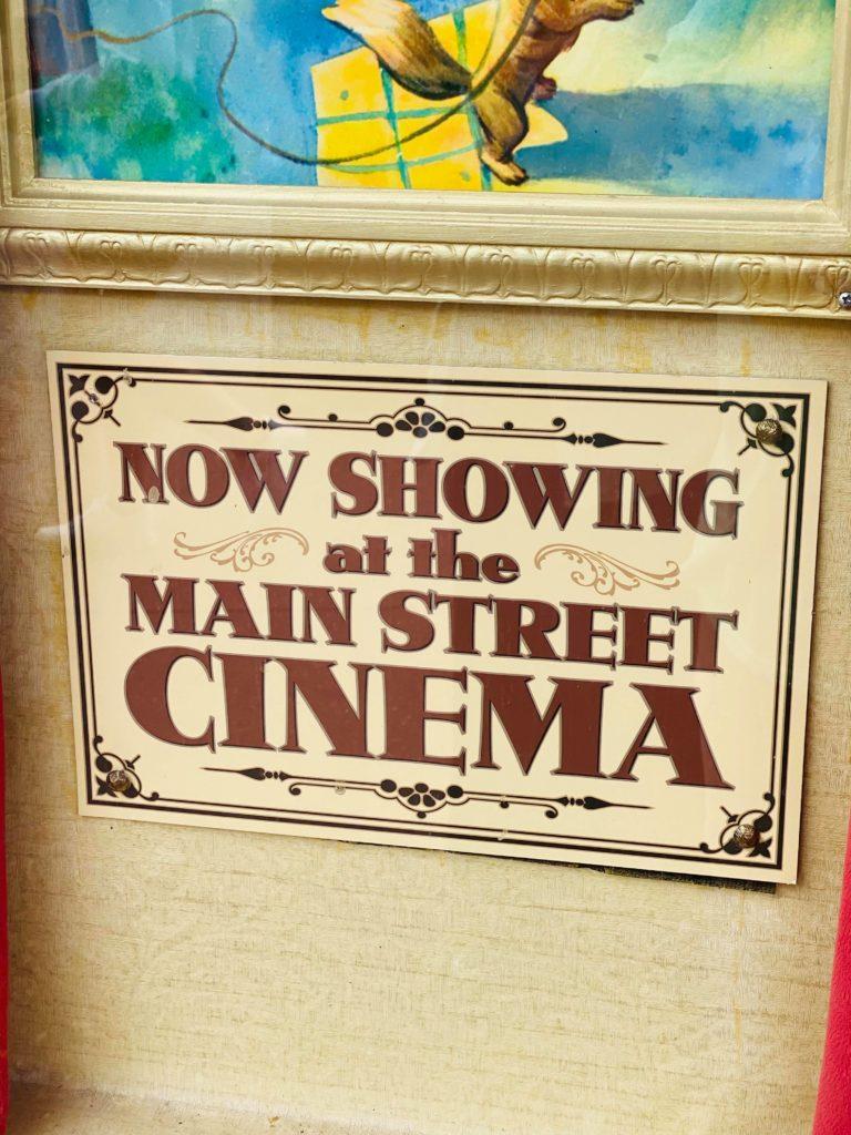 Main Kino D