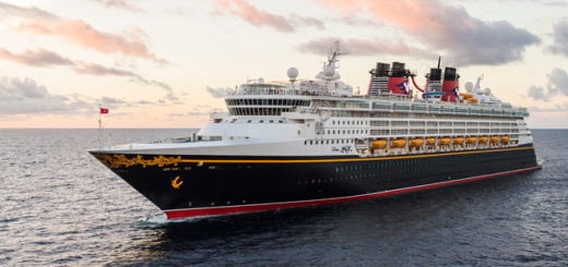 Disney Cruise Fort Lauderdale