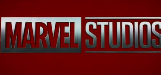 Marvel trailer