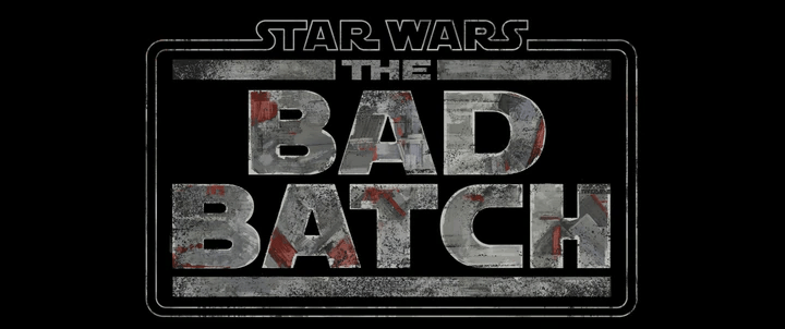 The Bad Batch, Star Wars