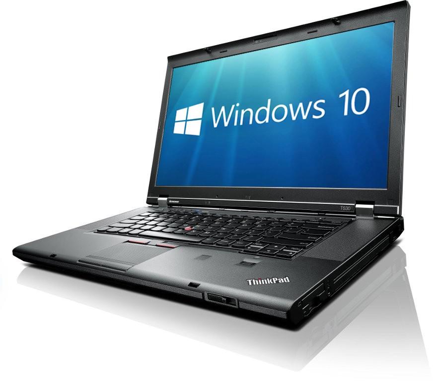 Internal Parts Laptop