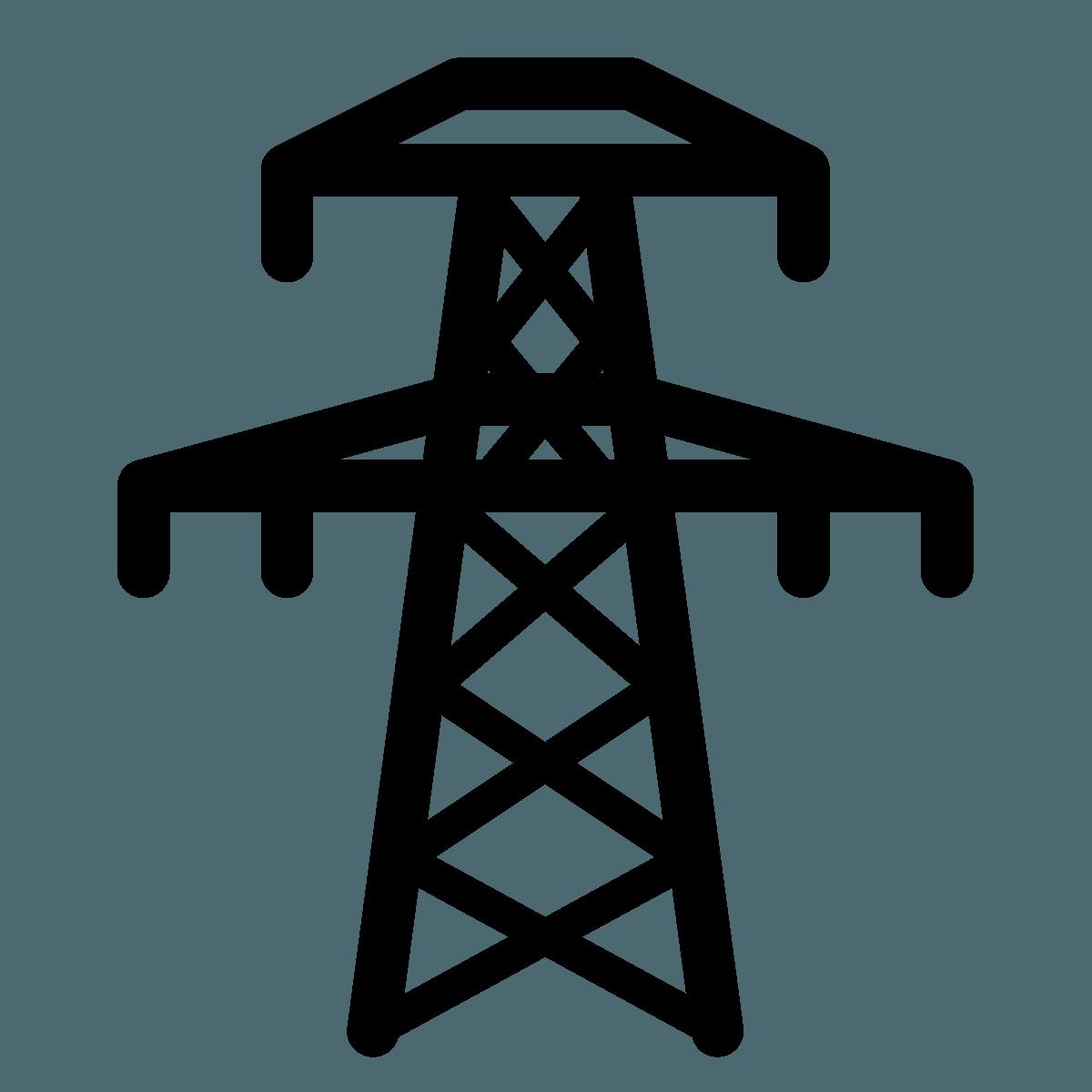 Solar Power Cost