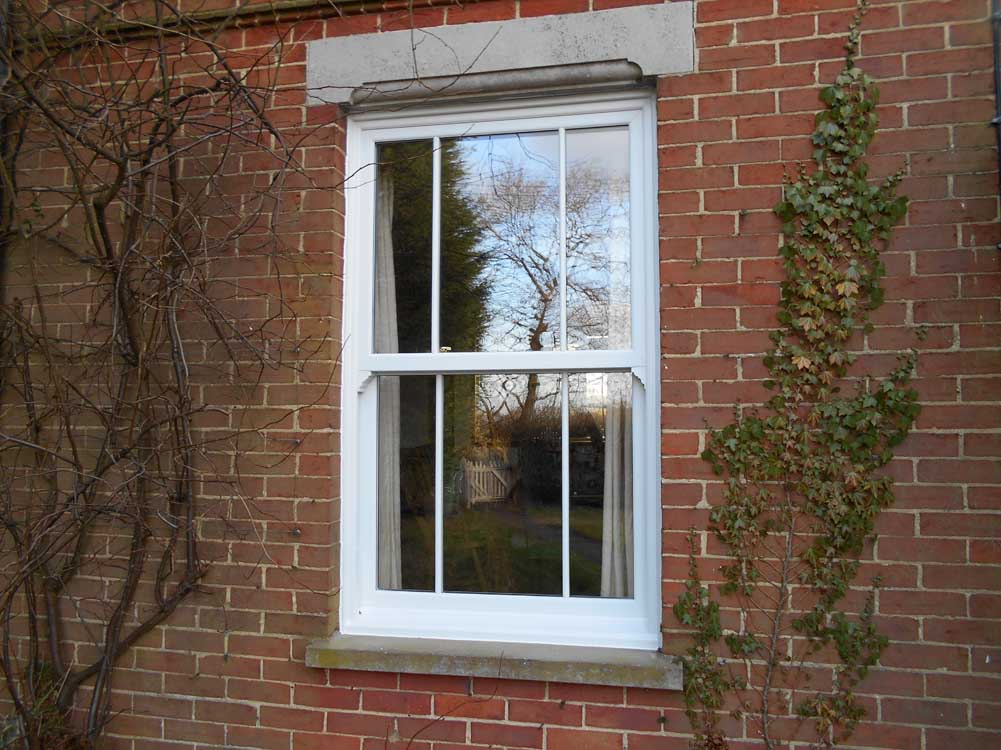 Vertical Sliding Windows Gallery Mid Kent Windows