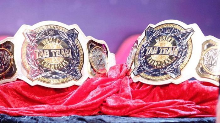 WWE Women's Tag Team Champions to be crowned at ...