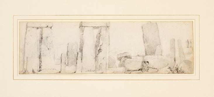 stonehenge sketchbook - 800×396