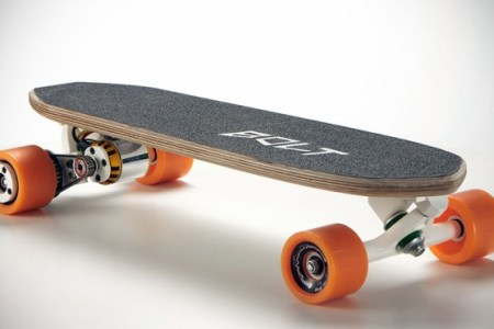interior freeboard skateboard full hd maps locations another