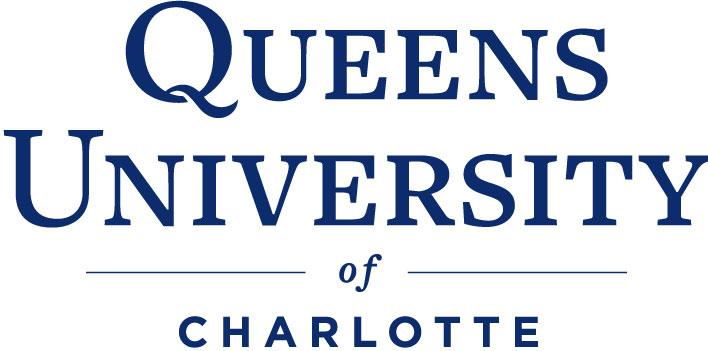 Queens Charlotte Map Nc University