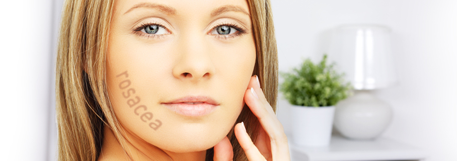 Fresh Face Skin Care Nanuet Ny