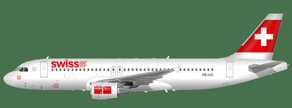 Swiss Air Promo Code Amp Discount Codes 2018