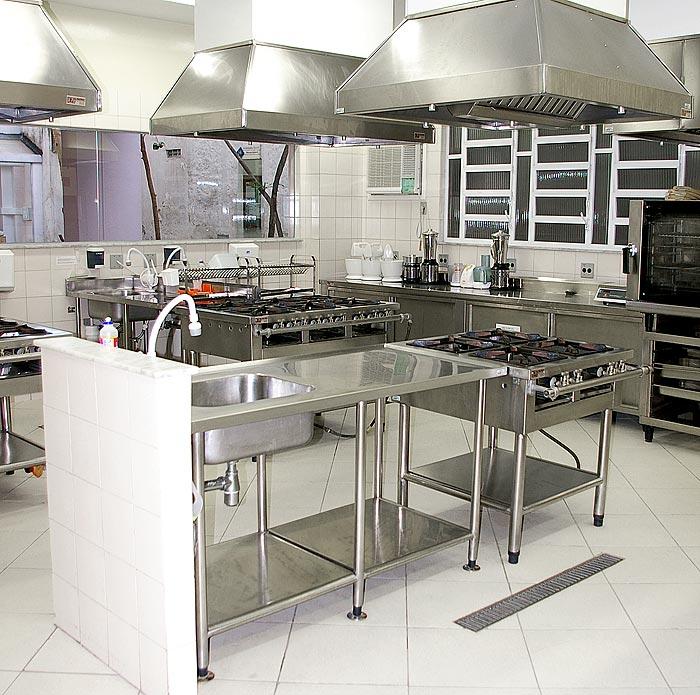 Small Kitchen Designs Budget
