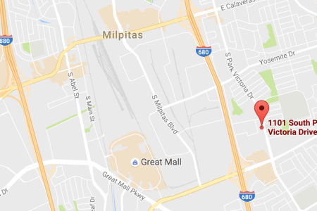 map great mall milpitas » Best Wallpaper | Full Wallpapers