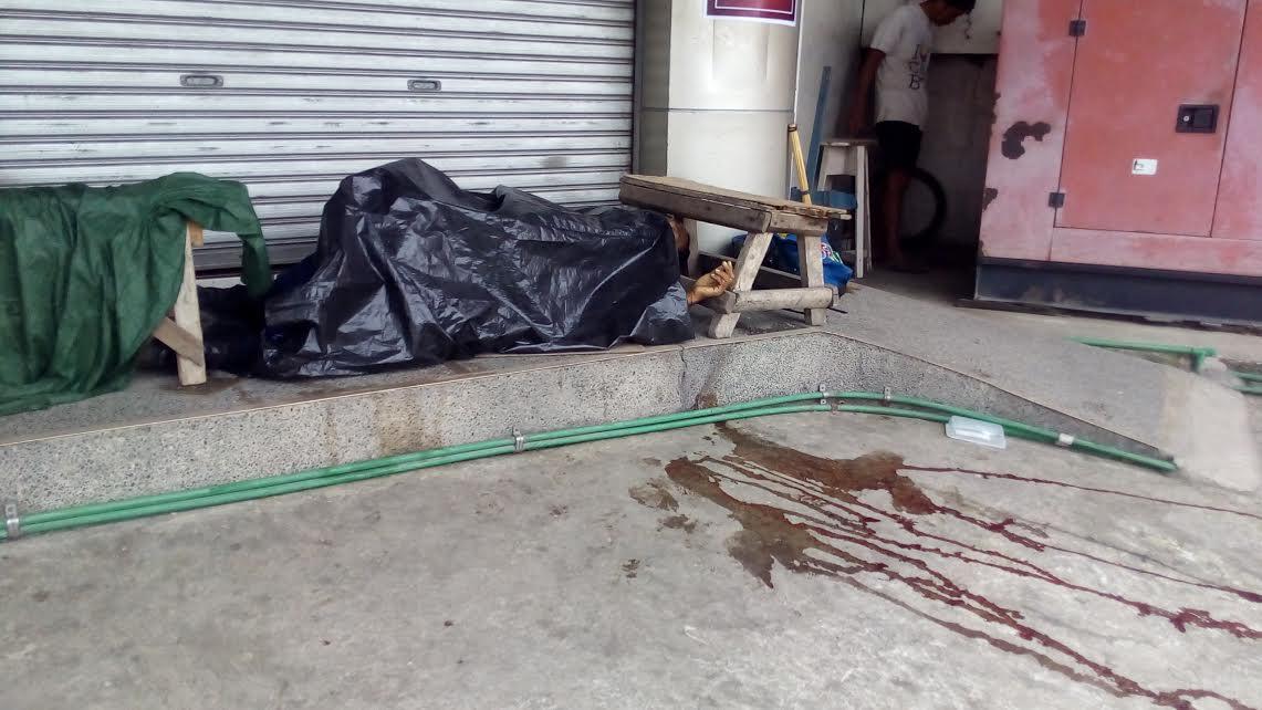 Security Guard Agency Zamboanga City
