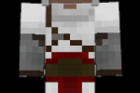 Minecraft Assassins Creed Skin K Pictures K Pictures Full HQ - Skin para minecraft pe de assassins creed