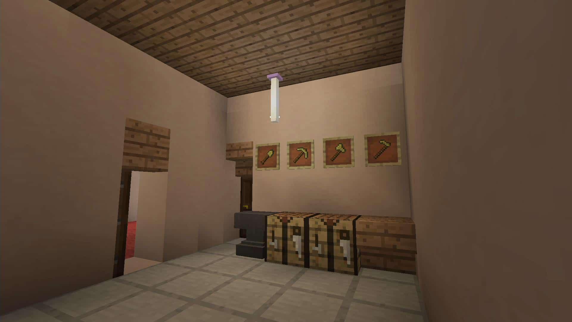 Minecraft How To Make Row Houses Xbox One Minecraft