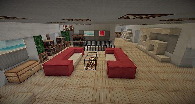 Ideas Interior Room Kitchen Design