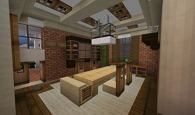 Country Kitchen Designs Old