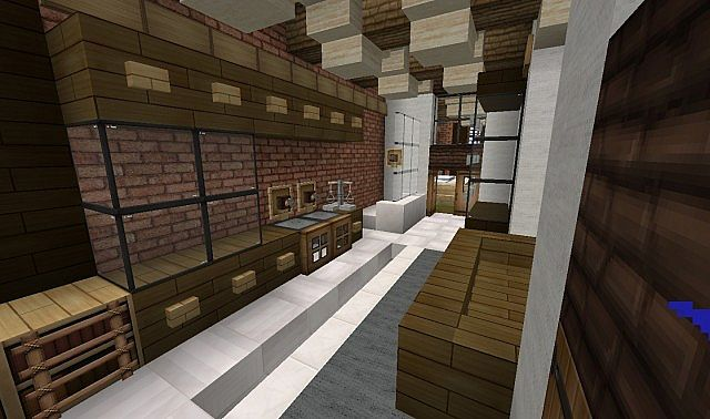Minecraft 1 5 Minecraft Address Ip Server 4
