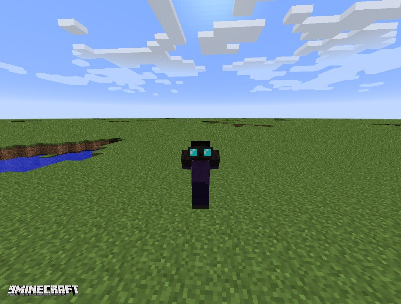how to zoom in minecraft without mods - 798×606