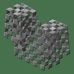 Колчуга минкрафты
