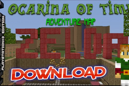 Minecraft Spielen Deutsch Minecraft Maps Fr Ps Downloaden Bild - Minecraft maps fur ps4 deutsch