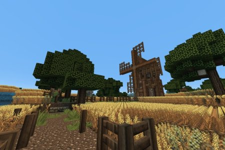 Map Downloader For Minecraft Path Decorations Pictures Full Path - Micro cubes map para minecraft 1 8 descargar