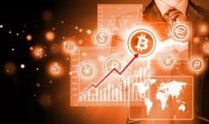 วิธีรับ Bitcoins - กำหนดการที่มีตลาดหลักทรัพย์