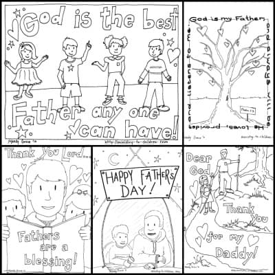 coloring pages to print # 66