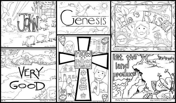 coloring pages to print # 7