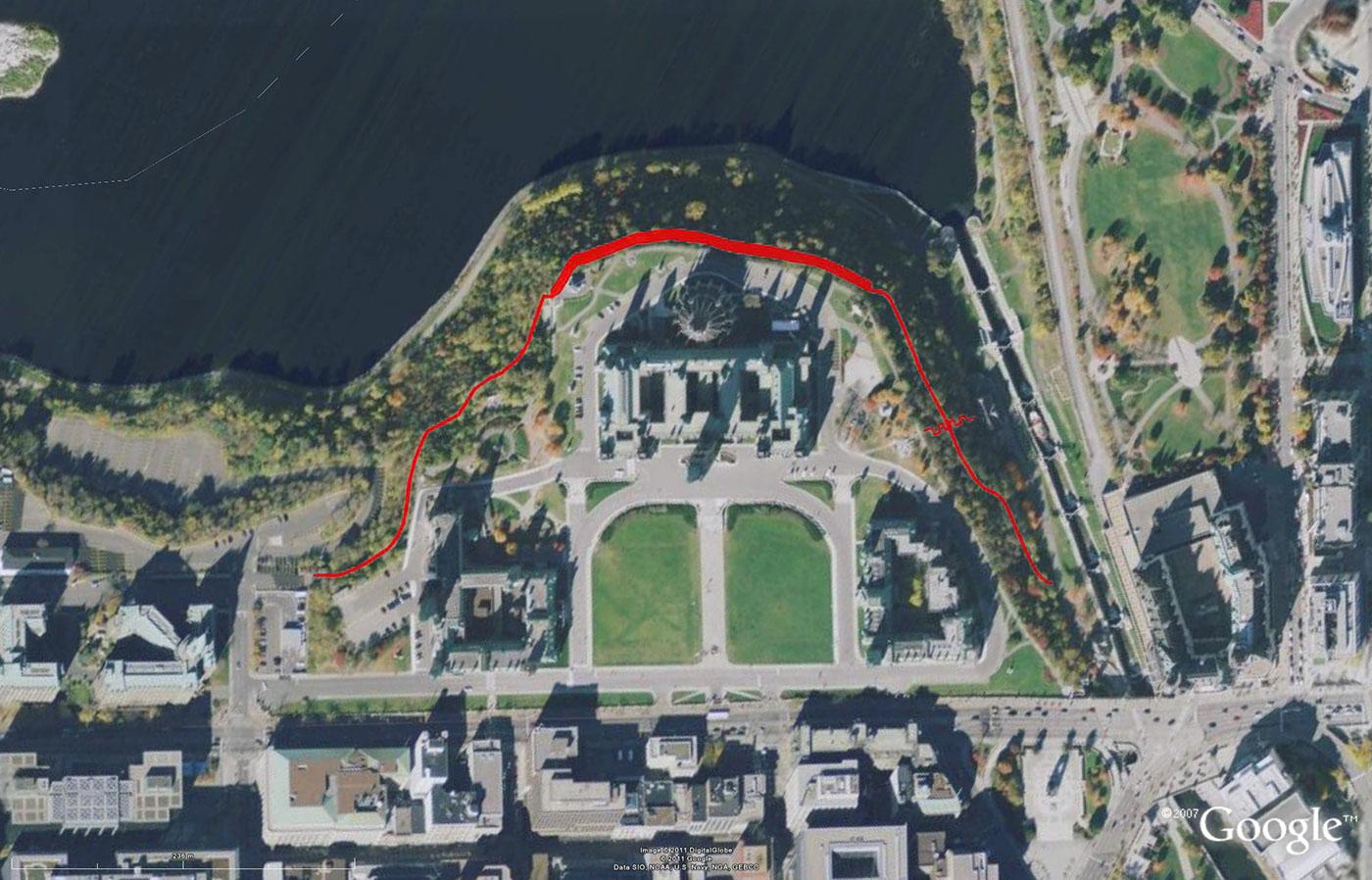 Landscape Design Jobs Ontario