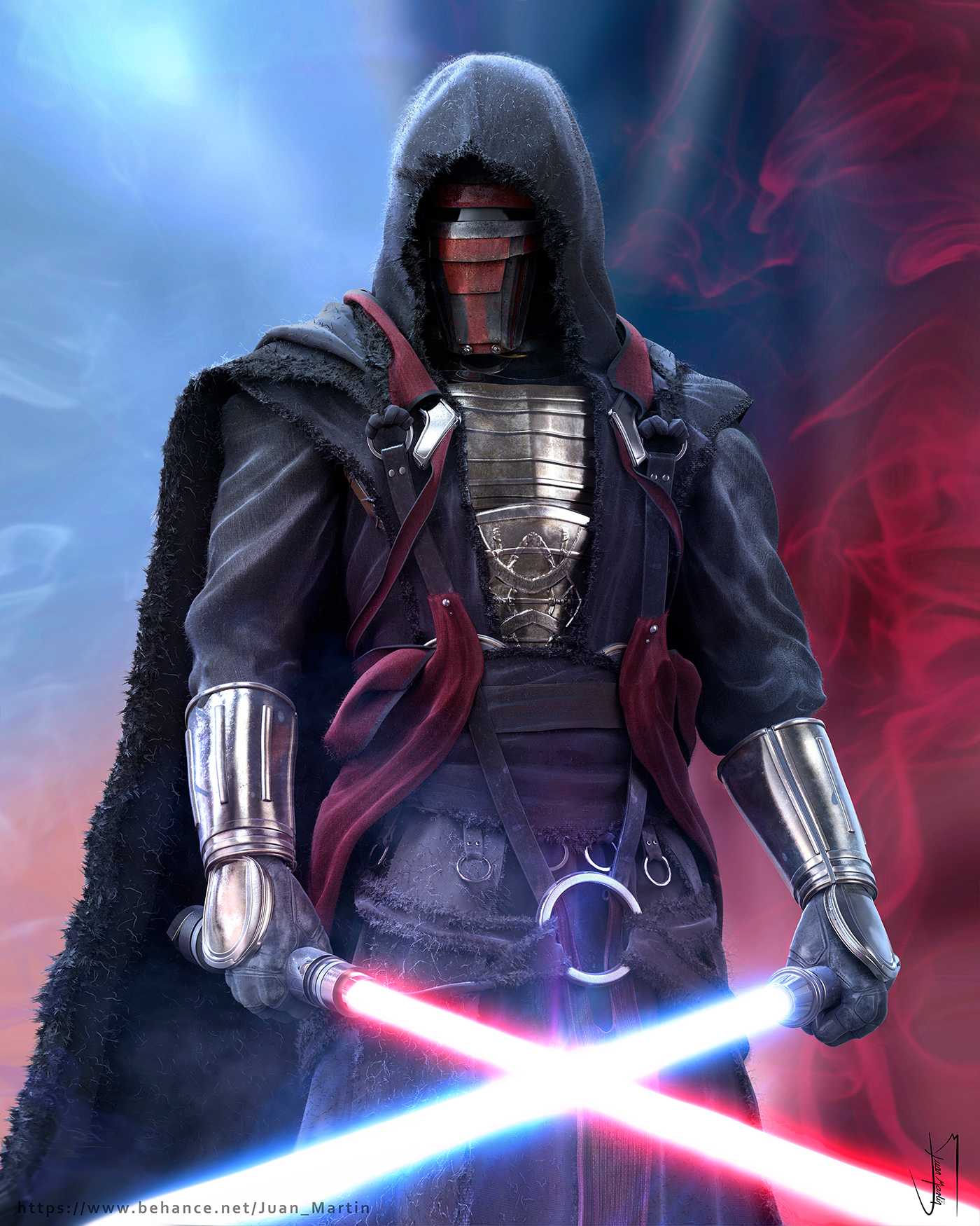 Star Wars The Old Republic Sith