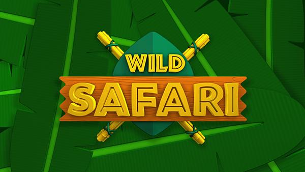Jr Day Nick Word Safari