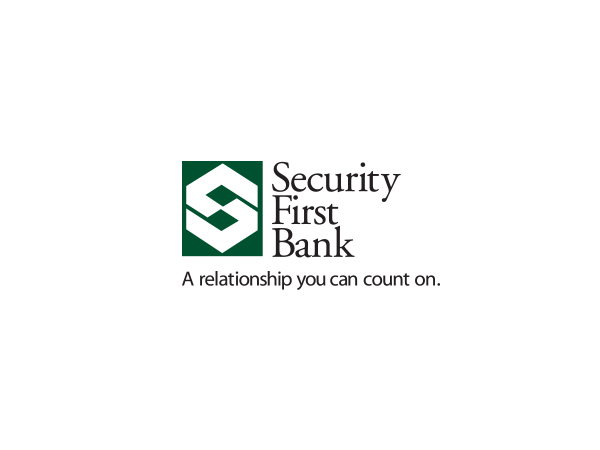 Security First Online Banking