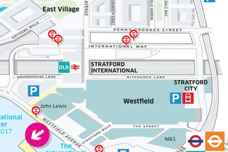 westfield shopping center map » 4K Pictures   4K Pictures [Full HQ ...