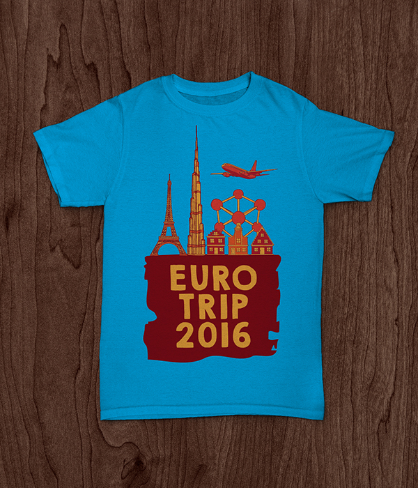 Euro Tours And Travels