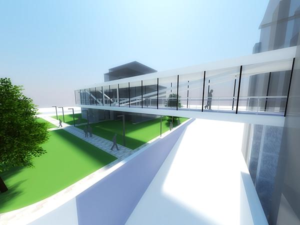Landscape Design Graphics