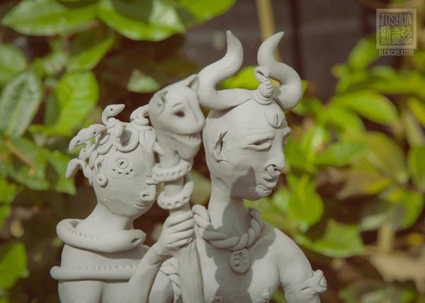 Trinidad And Tobago Folk Tales