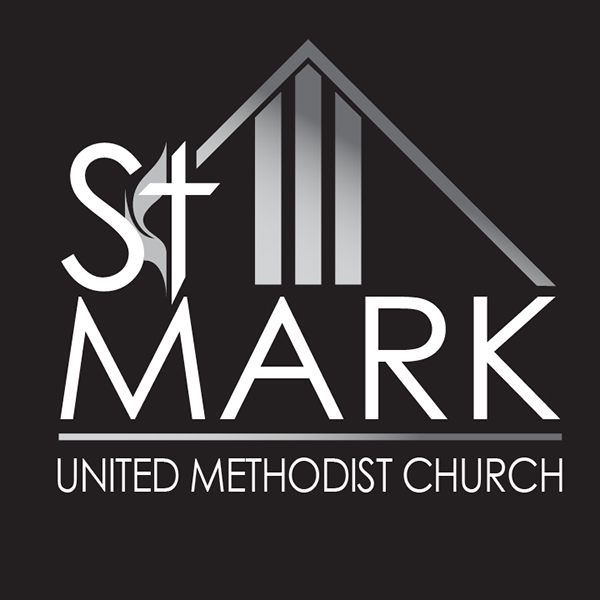 United Methodist Church Symbols To Copy