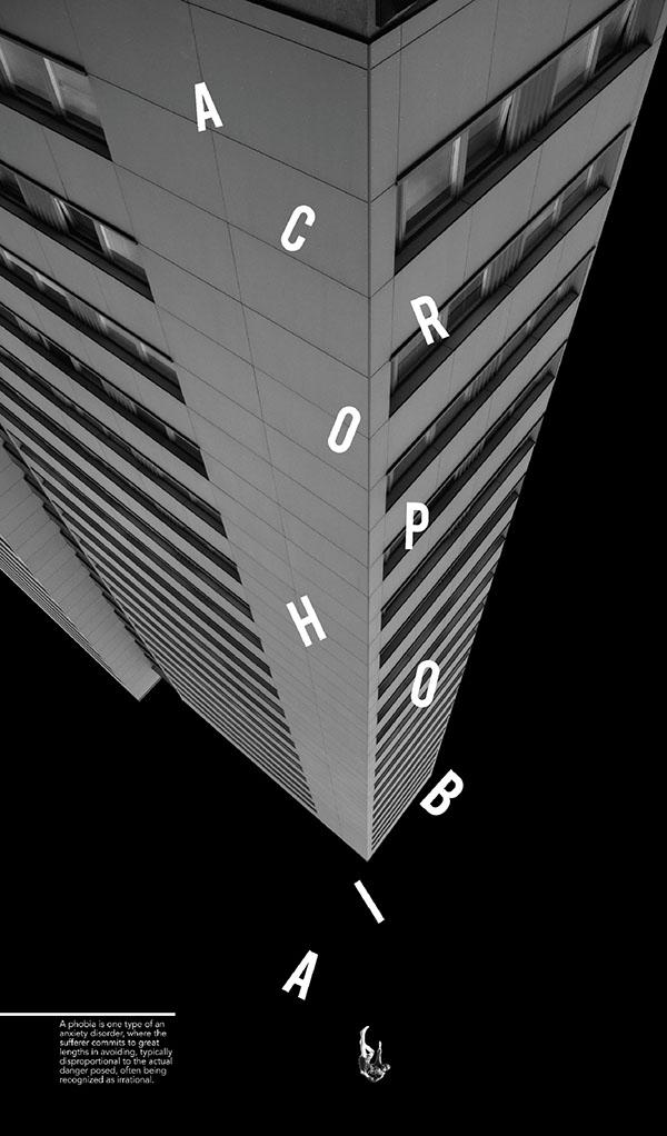 Anthropologie Interior Design Internship